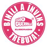 Guerrilla de Dimineata - Podcast - Marti - 02.08.2016