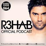 R3hab - I Need R3hab 064. (Firebeatz Guestmix)