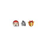 Graz & Booty Giuliani - Rump Ryders (Holiday Edition)