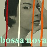 "THE MUSIC SOMMELIER -presents- ""Bossa Nova Bash"""