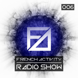 French Activity Radio Show 006