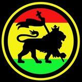 DJ L - Jungle Science |Contraband Radio | 08-06-2015