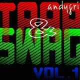 andygri | TRAP & SWAG vol.1