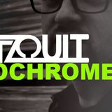 Beatzquit - Monochrome podcast 002.