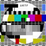 AcoK - O.R.T.F. (Original Retro Techno Fix)