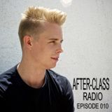 After-Class Radio Episode 010