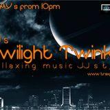 JJ's Twilight Twinkle 20 Feb 2015