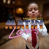 Les Matin Lovers - Cravatés Kids - Episode 68 - 2017.03.21
