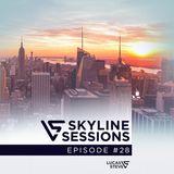 Lucas & Steve Present Skyline Sessions 028