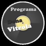 Dona vitrola programa 27