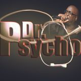 DR PSYCHO's 80's ON THE DANCEFLOOR MIX on MISOUL