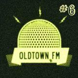 Oldtown FM #6 cz.1 - Zróbmy HOME'a Wspaniałym Znów!