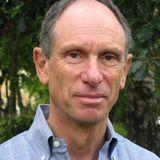 Joseph Goldstein - IMSFR - the noble eightfold path - right speech - 20090506.mp3
