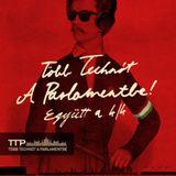 TTP - Együtt a 4/4! 2012.03.16