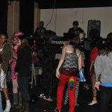 Live at Epoch Arts // 10/12/2012