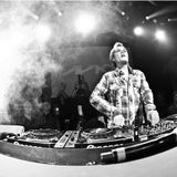 DJ PASK Set Mix - AVICII Sound Session