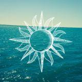 Ruud Leenders - The Hague Deep #7 Summer Sounds 2016