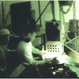 Vinyl mix Hardcore 2002