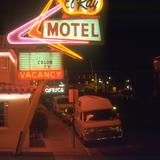 sex machine - motel music [18.08.2018]