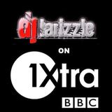 BBC Radio 1Xtra #ClubSloth UK Funky Mix [Aired: 14/03/14]