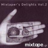 Mixtaper's Delights Vol.2
