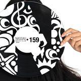 NASSAU BEACH CLUB IBIZA 159 BY ALEX KENTUCKY (Rayco Santos In The Mix)