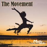 Melly Lou pres. The Movement