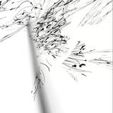 2012-01-02NewTechPt1