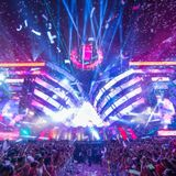 [Nonstop.Com.Vn] Nonstop - EDM - 2 House Epic Music Megamix - Gaming Music Mix  - DJ Mèo On The Mix