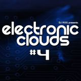 Electronic Clouds 4