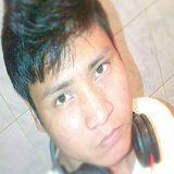 DJ henrry_Eyes_peak_hou-rSelena_Gomez