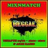 Akmi RadioShow19