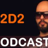 CS_Podcast_005_DJ2d2