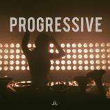 Sammi Morales - Progressive Beats