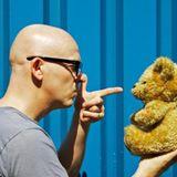 Stephan Bodzin - Live @ Mandarine (Buenos Aires) - 23-06-2012