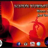 Sesion Rumbaton Marzo 2016 - Jose Quintero