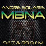 """""""Mocne Brzmienie na Antenie"""" on PolskiFM 92.7 FM Chicago   Week 144   3.3.18"""