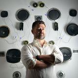 Denver Wrangler Phat Friday Promo - DJ Brent