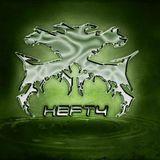 Dark Beat Factory - Hefty