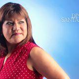 Creciendo en conocimiento de Dios - 2ª noche - Profeta Dina Santamaría