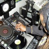 Timmy Richardson Live on DHP RADIO 2-2-16