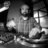 DJ Nu-Mark Live at Chocolate 2009