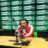 Orgullo Rojo #086  /  02.09.14