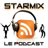 STARMIX LE PODCAST SPECIAL MJ