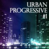Urban Progressive #1