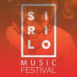 Spranks #SiriloMusicFest