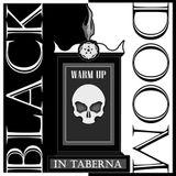 Warm Up In Taberna - [1] Especial Metal Underground