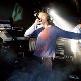 (Part 1) Underworld - Live @ The Point Dublin Ireland (1996)