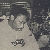 Pete Rock One World mix on BBC Radio 1