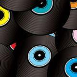 Vinyl Live